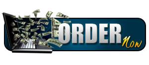 Quick Profit Online - Order button